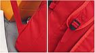 Рюкзак Supreme Червоний, фото 9