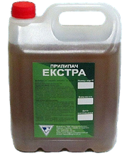 Прилипач Екстра (5л)