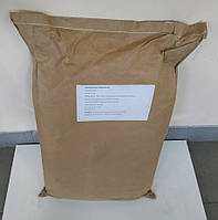 Кокосовый Сахар 25 кг ( 300грн/кг) для кондитерских и HoReCa, Jaggery Coconut Sugar, мешок