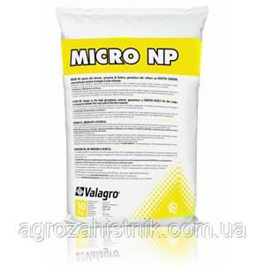 Микро НП (10 кг)