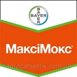 Макси Мокс (10 л)