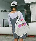 Рюкзак детский Цыплёнок, фото 2