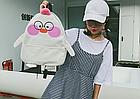 Рюкзак детский Цыплёнок, фото 3