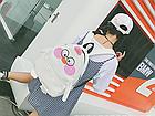 Рюкзак детский Цыплёнок, фото 5