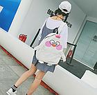 Рюкзак детский Цыплёнок, фото 6
