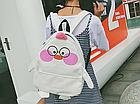 Рюкзак детский Цыплёнок, фото 7