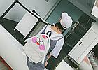 Рюкзак детский Цыплёнок, фото 8