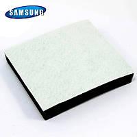 ➜ Выходной микро фильтр для пылесоса Samsung SC4300 DJ63-00669A(оригинал)