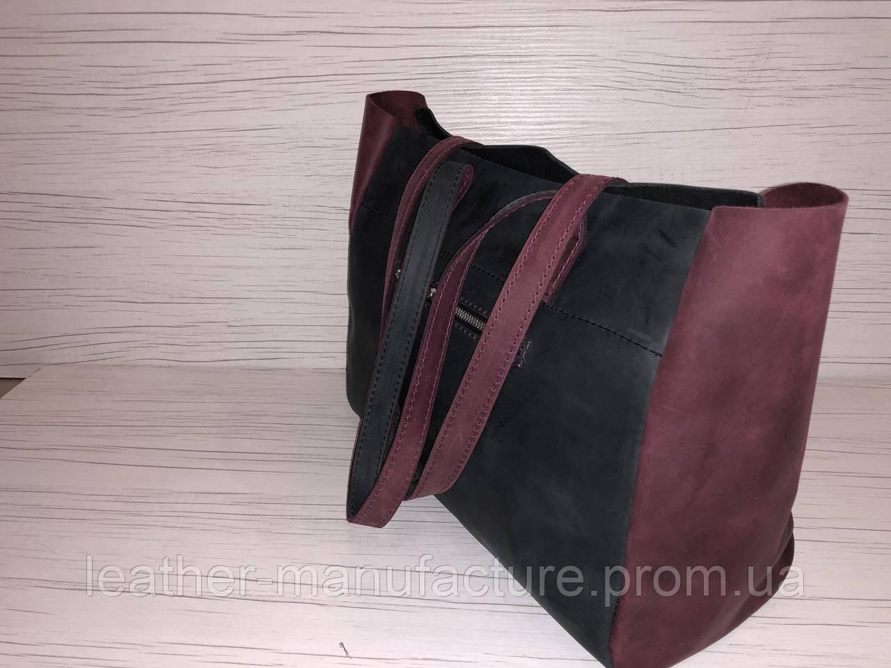 Жіноча сумка a62c78f996e61