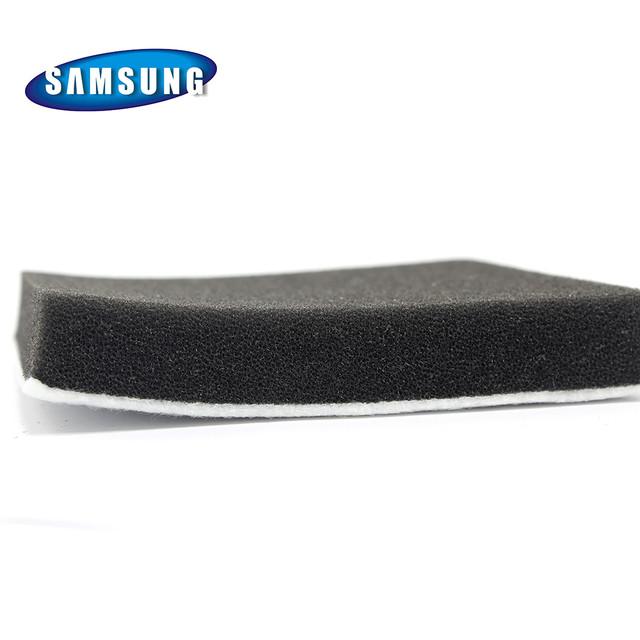 Фильтр выходной микро для пылесоса Samsung SC4300 DJ63-00669A