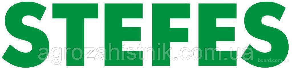 Штефикур (Фолікур, Унікальність) (5л)