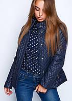 Женская куртка sportstil