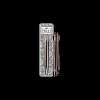 Спицы съемные стальные ChiaoGoo 13 см, фото 1