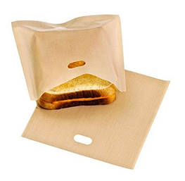 Пакет для тостів тефлоновий