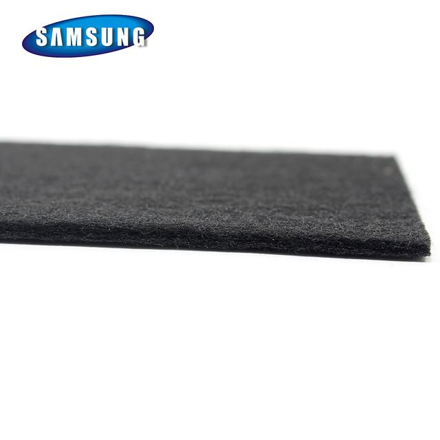 Фильтр мотора для пылесоса Samsung