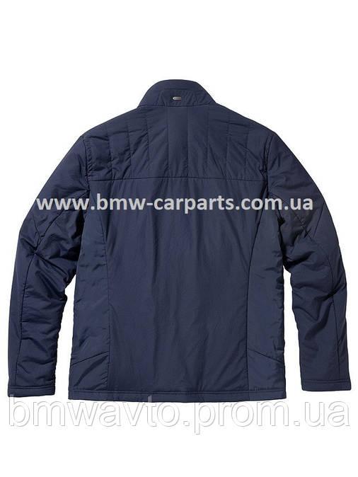Мужская куртка Mercede Men's Jacket, Hugo Boss, фото 2