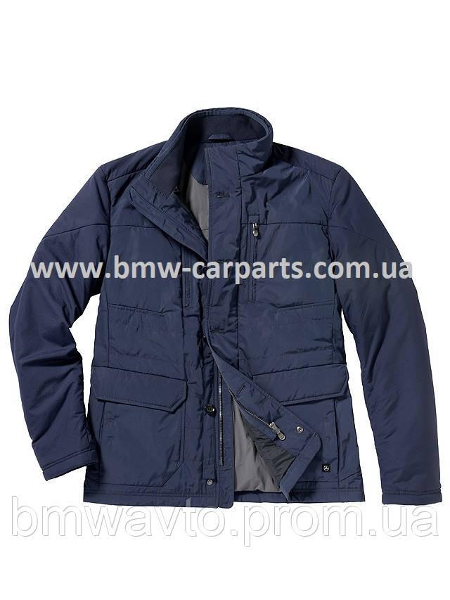 Мужская куртка Mercede Men's Jacket, Hugo Boss