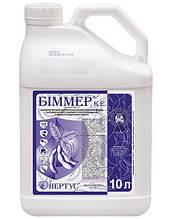 Біммер, к. е. (Бі-58, Димевит) (10л)