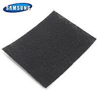 ➜ Фильтр выходной (микро) для пылесоса Samsung DJ63-00651A(оригинал)