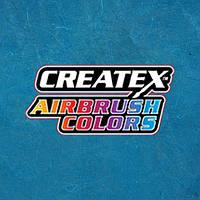 Краски для аэрографии Createx Airbrush Colours