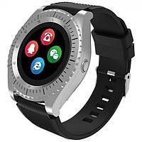 Умные часы Smart Watch Fitness Smart Bracelet - Z3