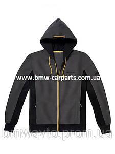 Мужская толстовка Mercedes AMG Men's Sweat Jacket