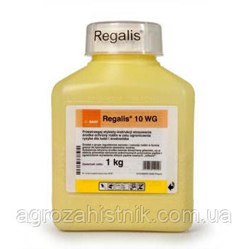 Регалис (1 кг)