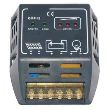 Контроллер 12А 12В, фото 2