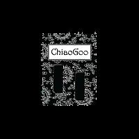 Заглушки для кабелей ChiaoGoo