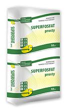 Суперфосфат (1 т)