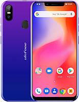 Ulefone S10 Pro   Фиолетовый   2/16Гб   4G/LTE   Гарантия, фото 1