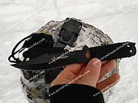 Нож для дайвинга  A-07 Haller