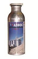Алфос (1 кг)