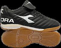 """Обувь для зала """"Бампы"""" Diadora (p.40-45), фото 1"""