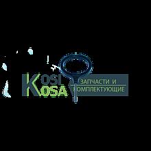 Кривошип 3530