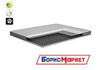 Матрас Matroluxe SLIM 2 / СЛИМ 2 двусторонний с мягким наполнением
