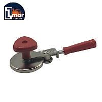 Закаточный ключ МЗР-1