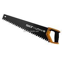 Ножовка для пеноблоков 550 мм