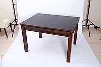 Стол WT16 Стол 120  (Chocolate), фото 1