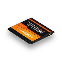 Аккумулятор батарея АКБ MOXOM SAMSUNG S7262 Galaxy Star Plus Duos / B100AE