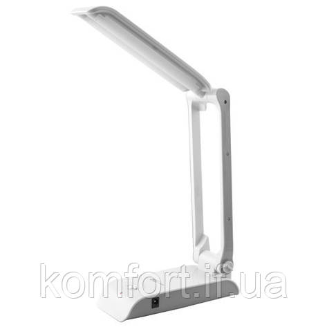Фонарь лампа 5852 RT, 28 SMD, фото 2