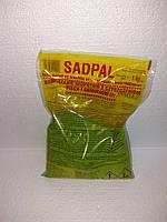 Очисник від сажі - каталізатор SPALSADZ - 1 кг (пакет)