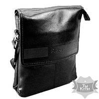 Модная сумка планшет для мужчин из PU кожи