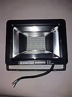 Прожектор 20W LED 6400K IP65