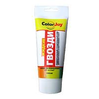 Клей монтажный ColorJoy Жидкие гвозди белый 150 мл (13272)