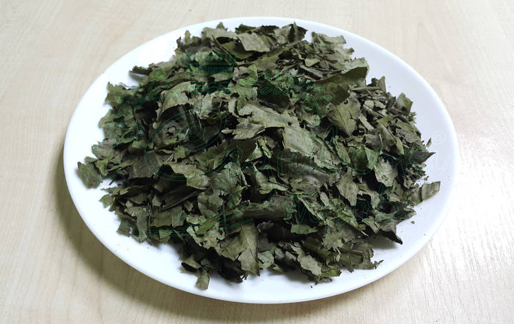 Орех волошский листья 40г, фото 2