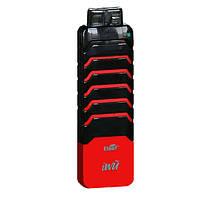 Стартовый набор Eleaf iSmoka iWu Kit Red
