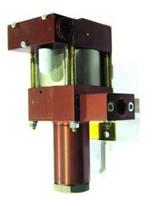 Насос высокого давления серии М - М12 Maximator
