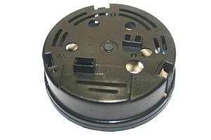 Кришка генератора універсальна задня пластмасова Електромаш
