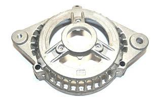 Кришка генератора ЗАЗ 1102 передня алюмін. профілю. Електромаш